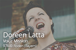 doreen-latta