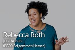 rebecca-roth