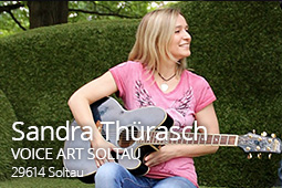 sandra_thuerasch